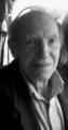 Jack Green (Geologist) Portrait.png