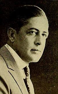 Jack Richardson - May 1919 MPW.jpg
