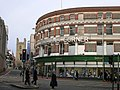 Jackson's Corner, Junction of King's Road and The Buttermarket - geograph.org.uk - 397942.jpg