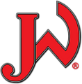 Jackson Wink MMA Academy.webp
