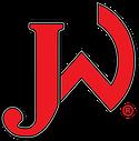 Jackson Wink MMA Academy Martial arts gym Based in Albuquerque, New Mexico