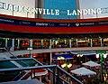 JacksonvilleLanding-2010-02-m.JPG