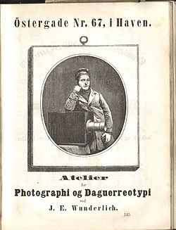 Jacob Emilius Wunderlich advertisement.jpg