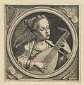 Jacob van der Heyden - Hearing.jpg