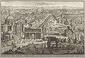 Jacobus Baptist — Foro Romano.jpg