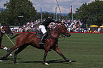 Jaeger-LeCoultre Polo Masters 2013 - 31082013 - Match Legacy vs Jaeger-LeCoultre Veytay for the third place 62.jpg