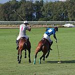 Jaeger-LeCoultre Polo Masters 2013 - 31082013 - Match Lynx Energy vs Legacy 11.jpg