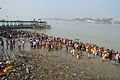 Jagannath Ghat - Kolkata 2012-10-15 0733.JPG
