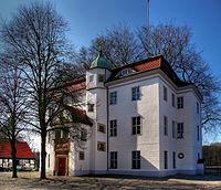 Jagdschloss Grunewald HDR.jpg
