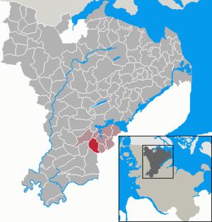 Jagel - Image: Jagel in SL