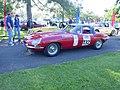 Jaguar E Type (3).jpg