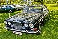 Jaguar MkX, 1963 - DN62329 - DSC 0033 Balancer (37754123366).jpg