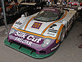 Jaguar XJR11 - Flickr - exfordy.jpg