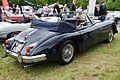 Jaguar XK150 (1961) - 9185653865.jpg