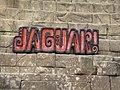 Jaguar sign.jpg