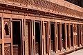 Jahangiri Mahal, Agra Fort (21).jpg