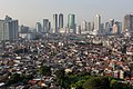 Jakarta - Magdalinski.jpg