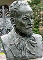 Jakob-Crepaz-Portrait.jpg
