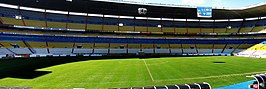 Jalisco Stadium panoramic retouched.jpg