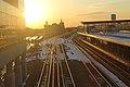 Jamaica (LIRR station) - panoramio (5).jpg