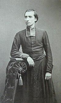 James Condamin, 1868.jpg