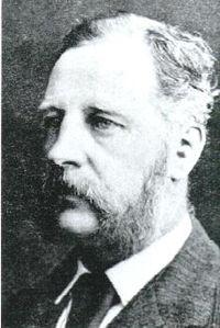 James Hector 1858.jpg