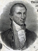 James Monroe (Engraved Portrait).jpg