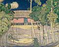 James Wilson Morrice - Landscape, Trinidad - Google Art Project.jpg