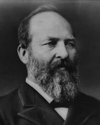 James a garfield illustration.3.jpg