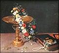 Jan Brueghel I-fleurs.jpg