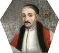 Jan Gniewosz.PNG