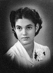 963da4a7a9 Mujeres de consuelo - Wikipedia