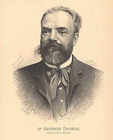 Jan Vilímek - Antonín Dvořák.jpg