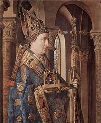 Jan van Eyck 060.jpg