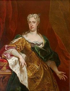 Archduchess Maria Elisabeth of Austria (governor) Austrian archduchess