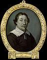 Jan van der Veen (ca.1600-59). Apotheker en dichter te Deventer Rijksmuseum SK-A-4574.jpeg