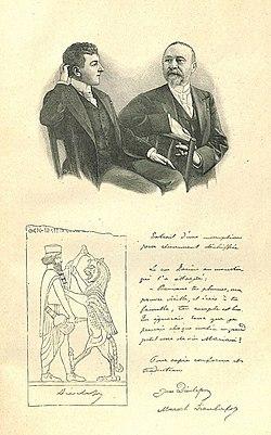 Jane et Marcel Dieulafoy.jpg