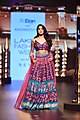 Janhvi Kapoor at the Lakme Fashion Week 2018 (03).jpg