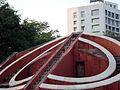 Jantar Mantar 058.jpg