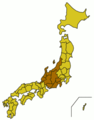 Japan chubu map small.png