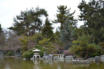 Japanese Friendship Garden (Kelley Park).JPG