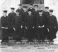Japanese UCLA Graduates 1925.jpg