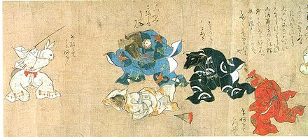 http://upload.wikimedia.org/wikipedia/commons/thumb/5/59/Japanese_traditional_furry_art2.jpg/440px-Japanese_traditional_furry_art2.jpg