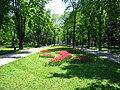 Jar v parku - panoramio.jpg