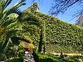 Jardín botánico de Tlaxcala 04.jpg
