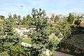 Jardins Rosa-Luxemburg à Paris le 13 août 2016 - 54.jpg