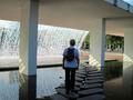 Jardins da Água-03.png