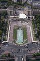 Jardins du Trocadéro - 20150801 16h02 (10626).jpg