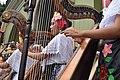 Jarocho harpist in line.jpg