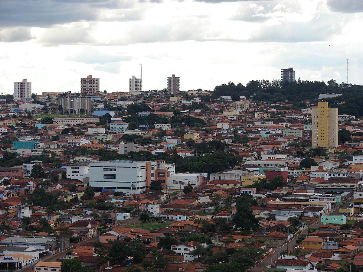 2e3e846cbf Jataí (Goiás) – Wikipédia